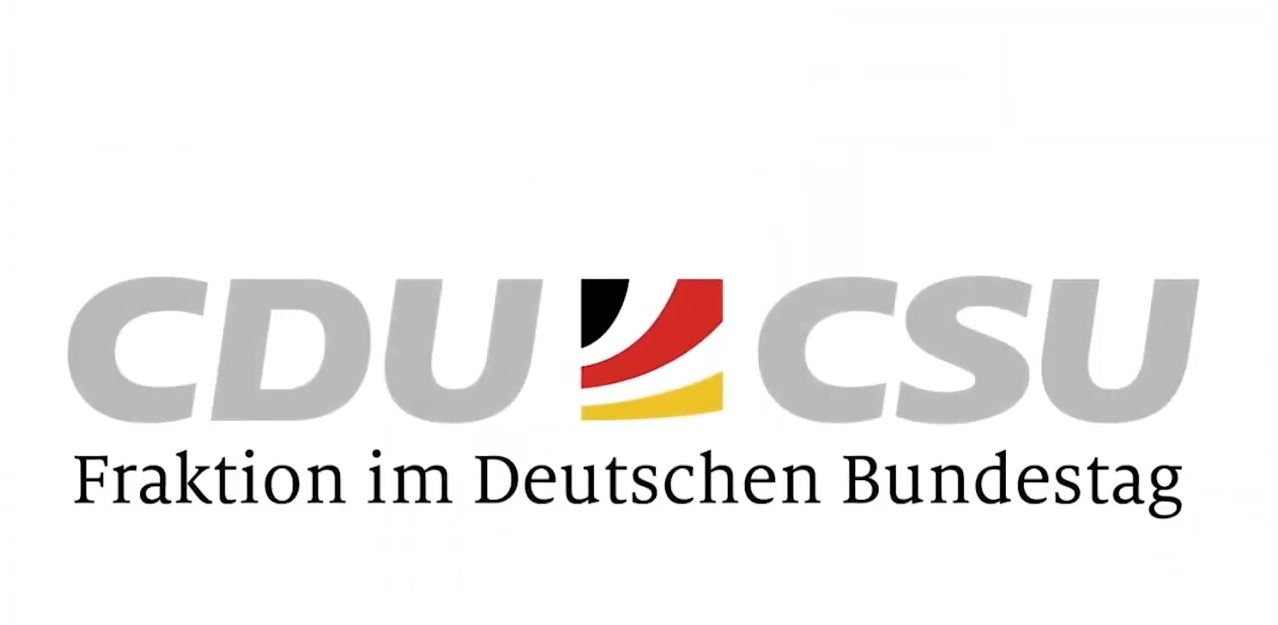 Klausurtagung des Fraktionsvorstandes der CDU/CSU-Bundestagsfraktion |  Prof. Monika Grütters