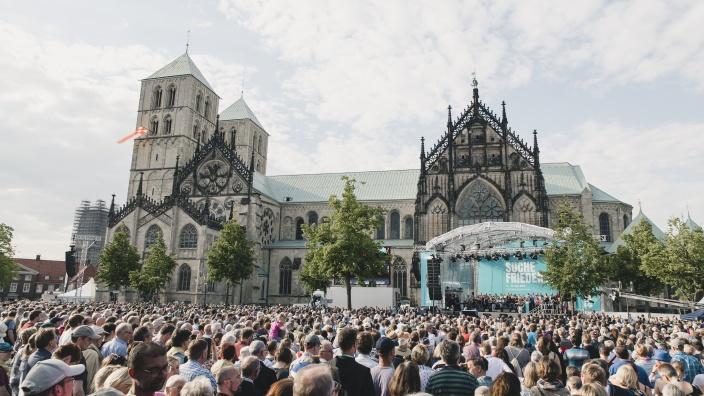 Foto: katholikentag.de