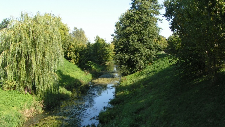 Marzahn-Hellersdorf. Foto: Wahlkreisbüro Prof. Monika Grütters MdB - Foto 2