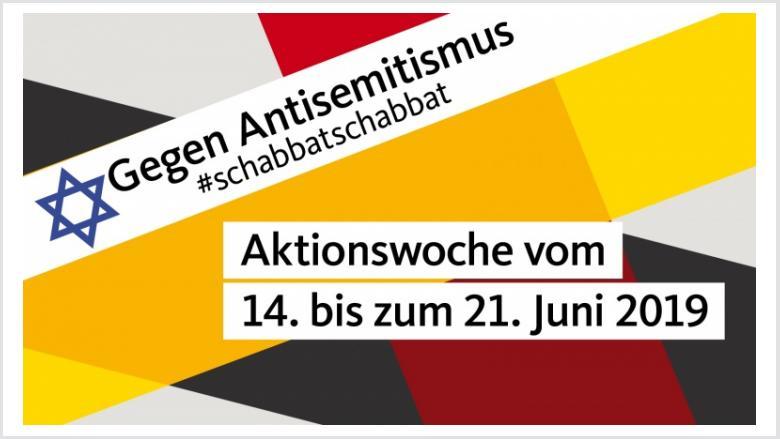 Grafik: CDU