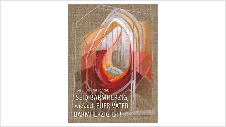 Verlag am Birnbach | www.verlagambirnbach.de | Motiv von Stefanie Bahlinger, Mössingen