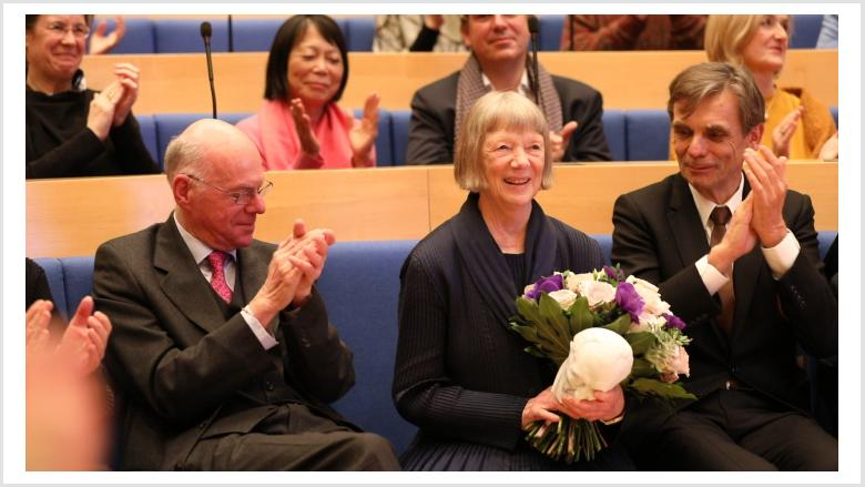 Foto: Juliane Liebers | Konrad-Adenauer-Stiftung