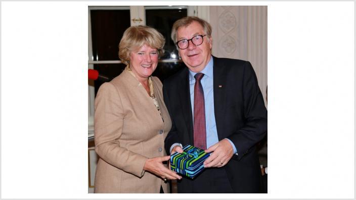 Foto: CDU Berlin
