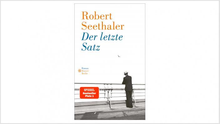 Hanser Berlin Verlag