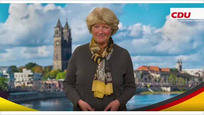 Foto: CDU.TV
