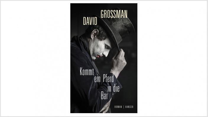 Foto: Hanser Verlag