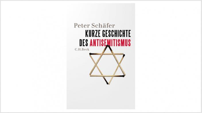 C.H.Beck Verlag