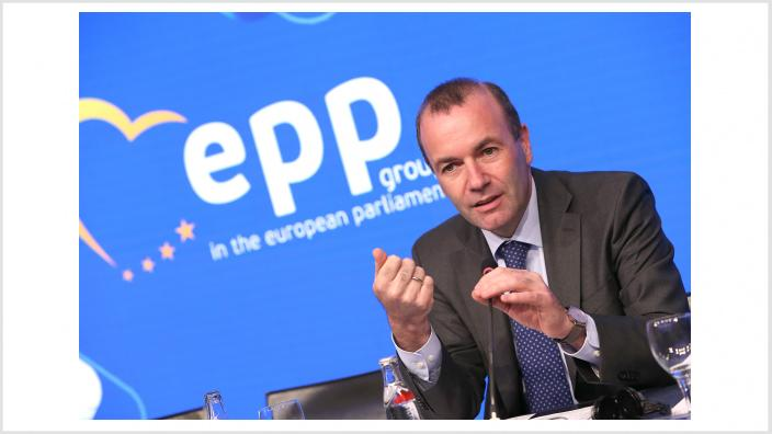 Foto: www.manfredweber.eu/pressefotos